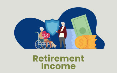 Life Insurance AND Retirement Income
