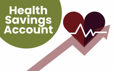 Health Savings Accounts: What You Need to Know