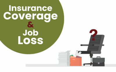 Job Loss and Insurance Coverage