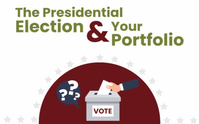 The Election and Your Portfolio